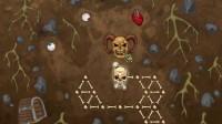 骷髅收集心脏3