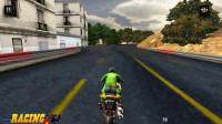 2014摩托挑战赛