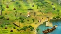 文明战争2史诗中文版1