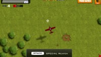 空中战役1