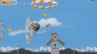 飞翔的小飞机3