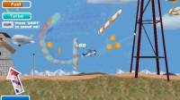 飞翔的小飞机10
