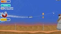 飞翔的小飞机15