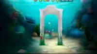 逃离魔法岛2