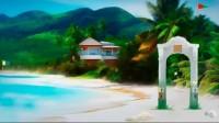 逃离魔法岛7