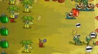 水果保卫战3-5