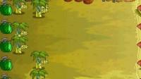 水果保卫战3-6