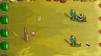 水果保卫战3-特殊关卡1