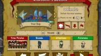 最强海盗之战1.2自定义团队竞技