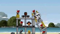 消灭海盗-5