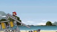 消灭海盗-9