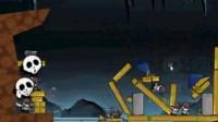 消灭海盗-23