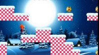 冰火双星圣诞闯关1