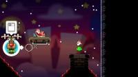 圣诞老人迷路了1