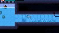 生化实验室冒险记-3