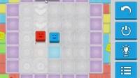 灵动方块2