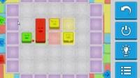 灵动方块6