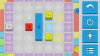 灵动方块5