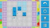 灵动方块7