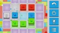 灵动方块9