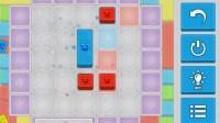 灵动方块14
