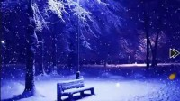 大雪天逃脱6