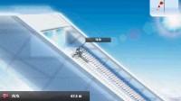 跳台滑雪大赛