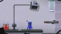 机器人归家之旅-5