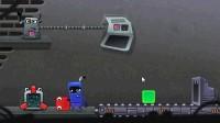 机器人归家之旅-7