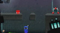 机器人归家之旅-10