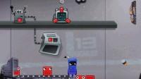 机器人归家之旅-13