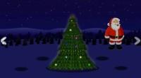 圣诞节大逃脱