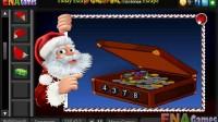 圣诞礼物之谜3