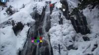 逃出雪地世界2