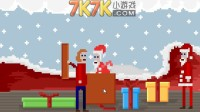 圣诞节未解之谜4