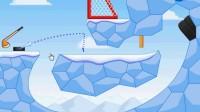 冰球进网2-8