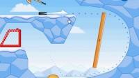 冰球进网2-16