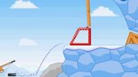 冰球进网2-21