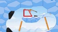 冰球进网2-23