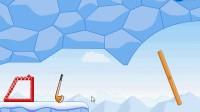 冰球进网2-27
