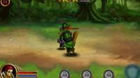 勇士与圣剑-1