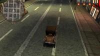 黑手党司机2-4
