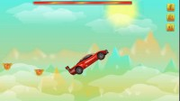 飞机上的跑车1