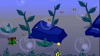 小海龟回家记1