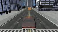 特技城市停车