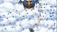 怪物进军2飞行巨鸟
