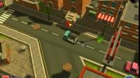3D小镇停车4