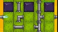小怪的水管工厂16