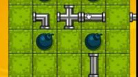 小怪的水管工厂17