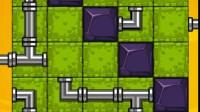 小怪的水管工厂24
